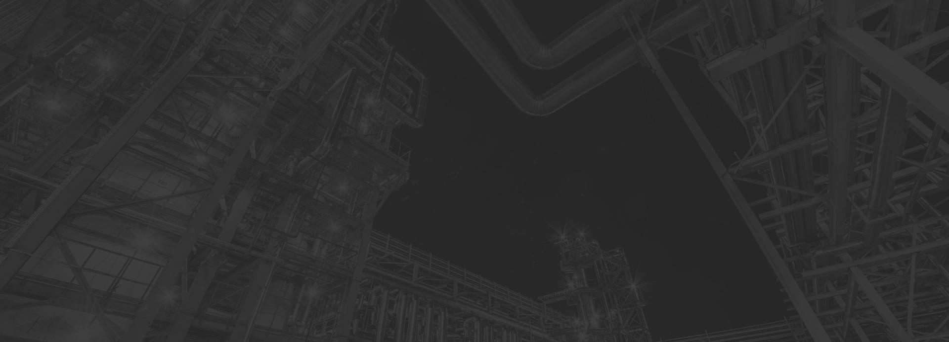 soporte de manteniemiento para empresas de gas