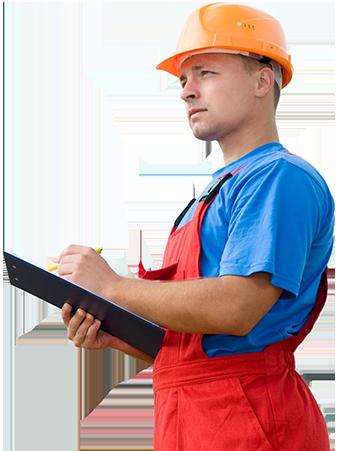 soporte-mantenimiento infraestructuras gas